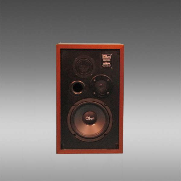 speakers new balance