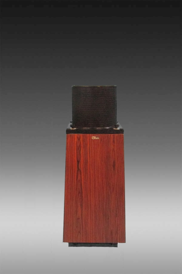 Super Walsh 4.4012 in Rosewood